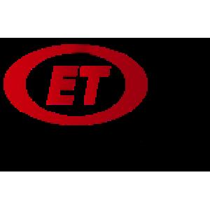 Евротрейлер (3)