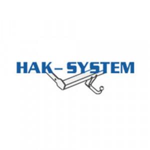 Hak-System (5)
