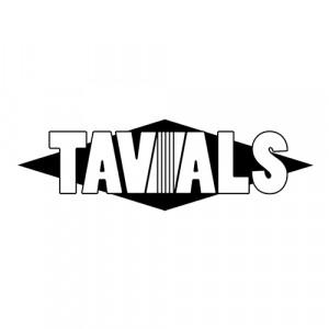 TAVIALS (50)