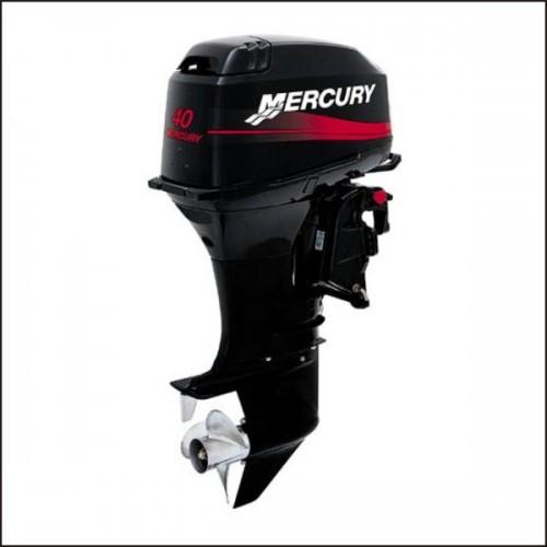 меркурий лодочный мотор сайт