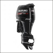 Suzuki DF 140 ATL