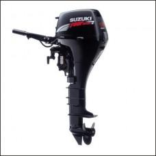 Suzuki DF 15 AEL