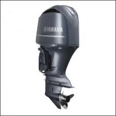 Yamaha FL 200 CETX