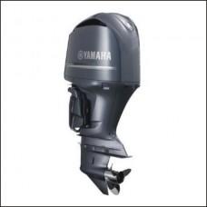 Yamaha FL 225 FETX