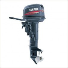 Yamaha 30 HМHL