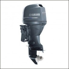 Yamaha F 60 FETL