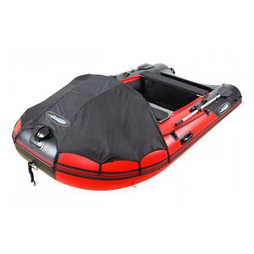 лодка гладиатор c330al цена
