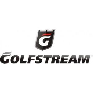 Golfstream (10)