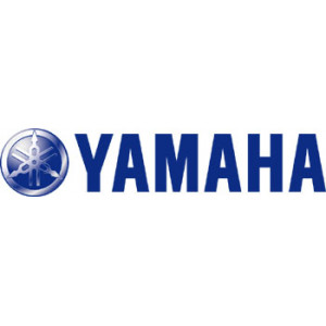 Yamaha (84)