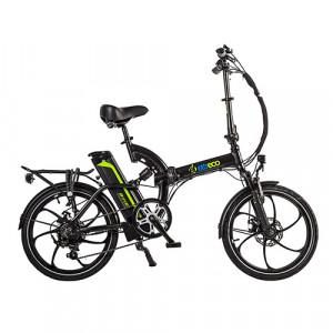 Велогибриды (49)