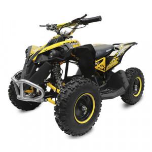Электроквадроциклы (11)