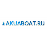 AKUABOAT