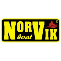 NorvikBoat