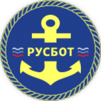 RusBoat