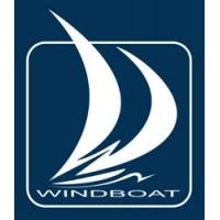 Windboat