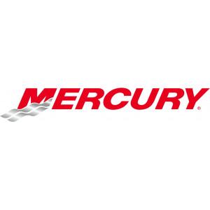 Mercury (12)