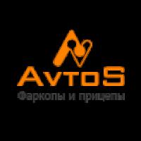 AvtoS