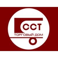 Саранск Спец Техника