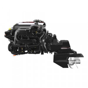 Стационарные двигатели (2)