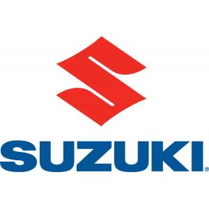 Suzuki (56)