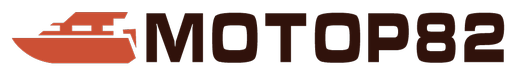 Мотор82